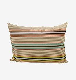 Afroart Pascal cushion