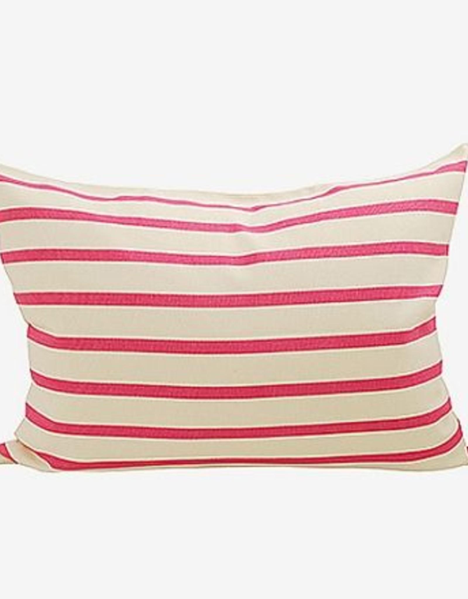 Afroart Juana cushion