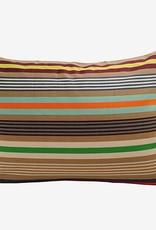 Afroart Inez cushion