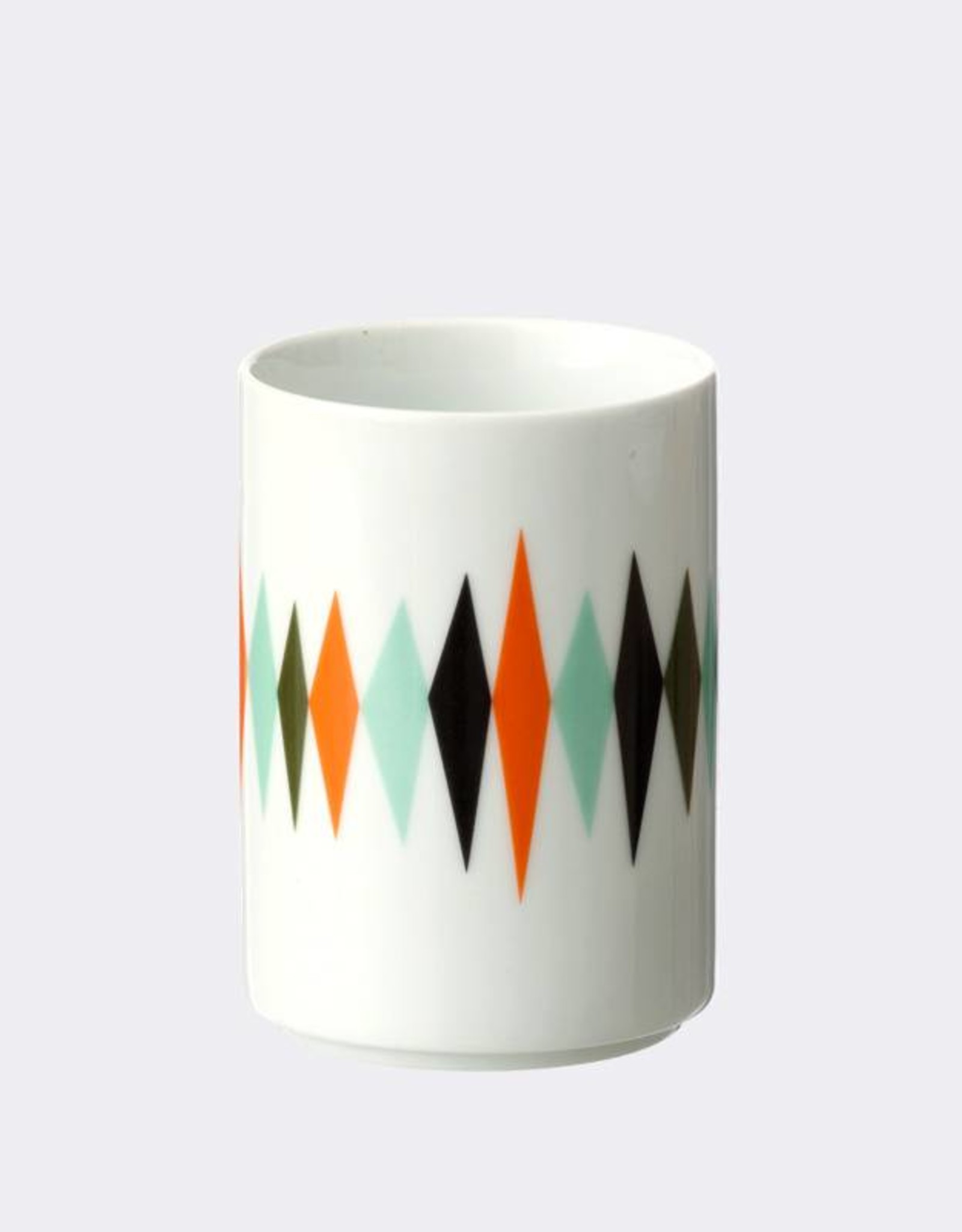 Ferm Living Large Cup Multi