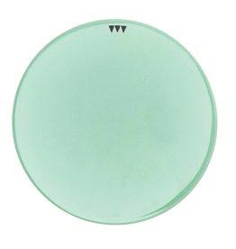 Ferm Living Platter Mint