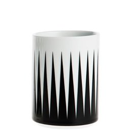 Ferm Living Geometry Cup 1