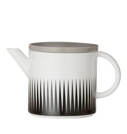 Ferm Living Teapot Geometry