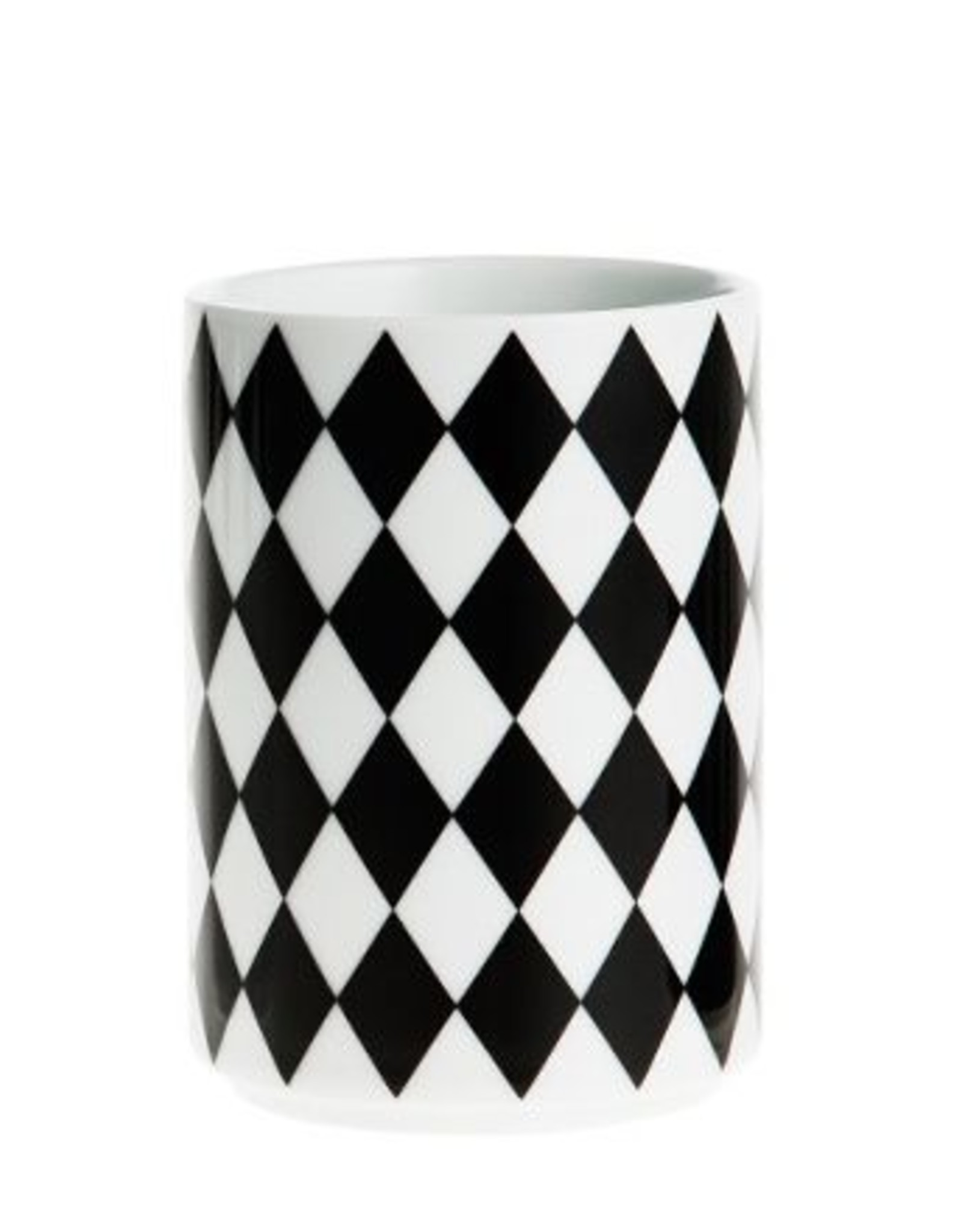 Ferm Living Geometry Cup 4