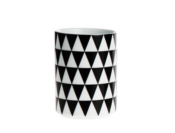 Ferm Living Geometry Cup 3