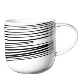 Asa Selection Swirl mug