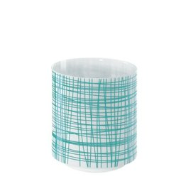 Asa Selection Tealight turquoise
