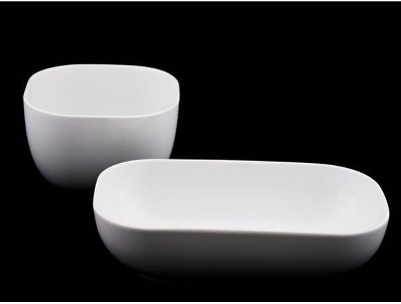 Asa Selection Long Bowl Cucina