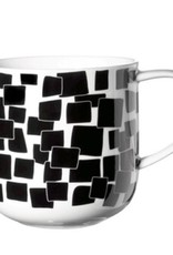 Asa Selection Mug Quadrangles