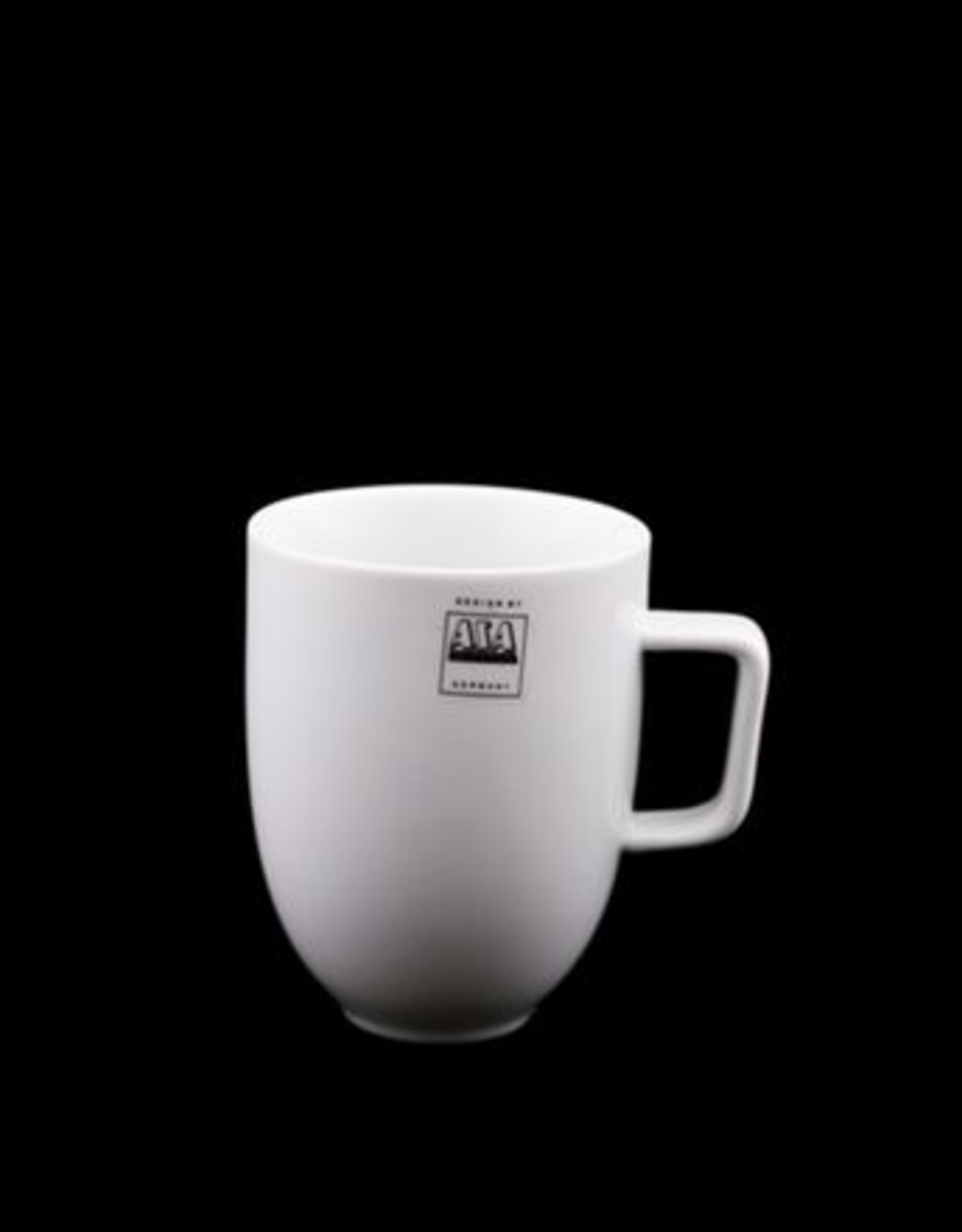 Asa Selection Chava Tea Mug