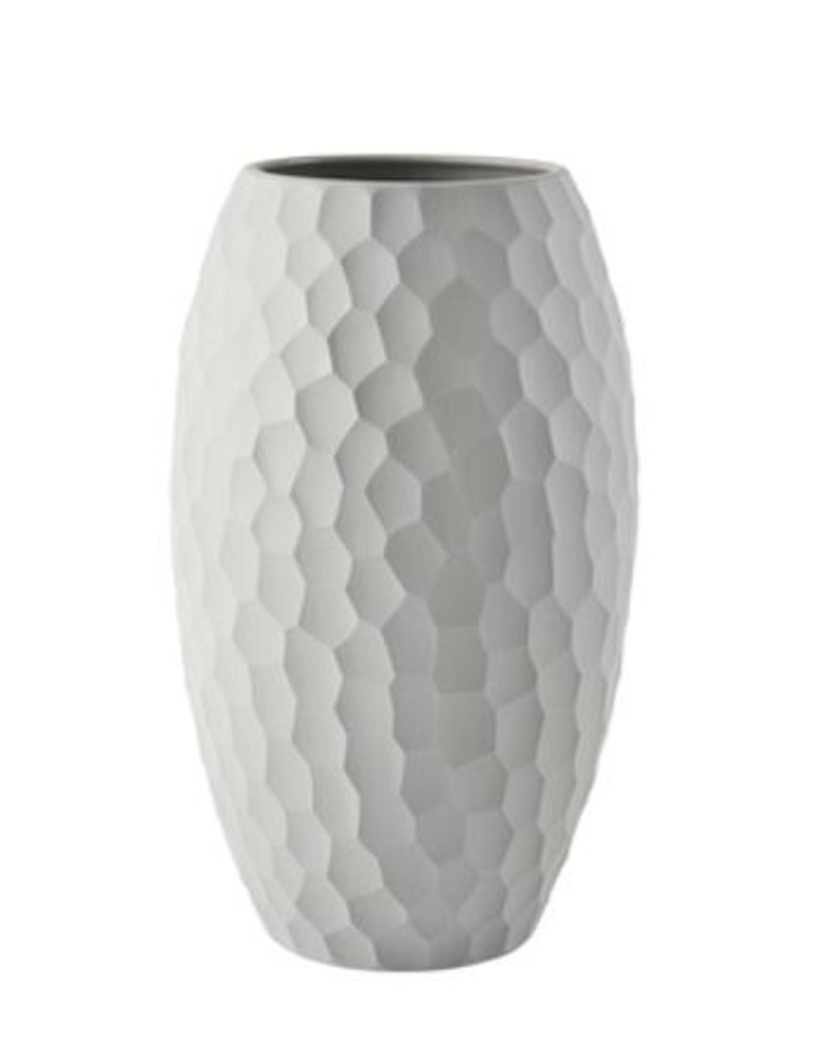 Asa Selection Kugel vase cement big