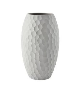 Asa Selection Kugel vase cement big