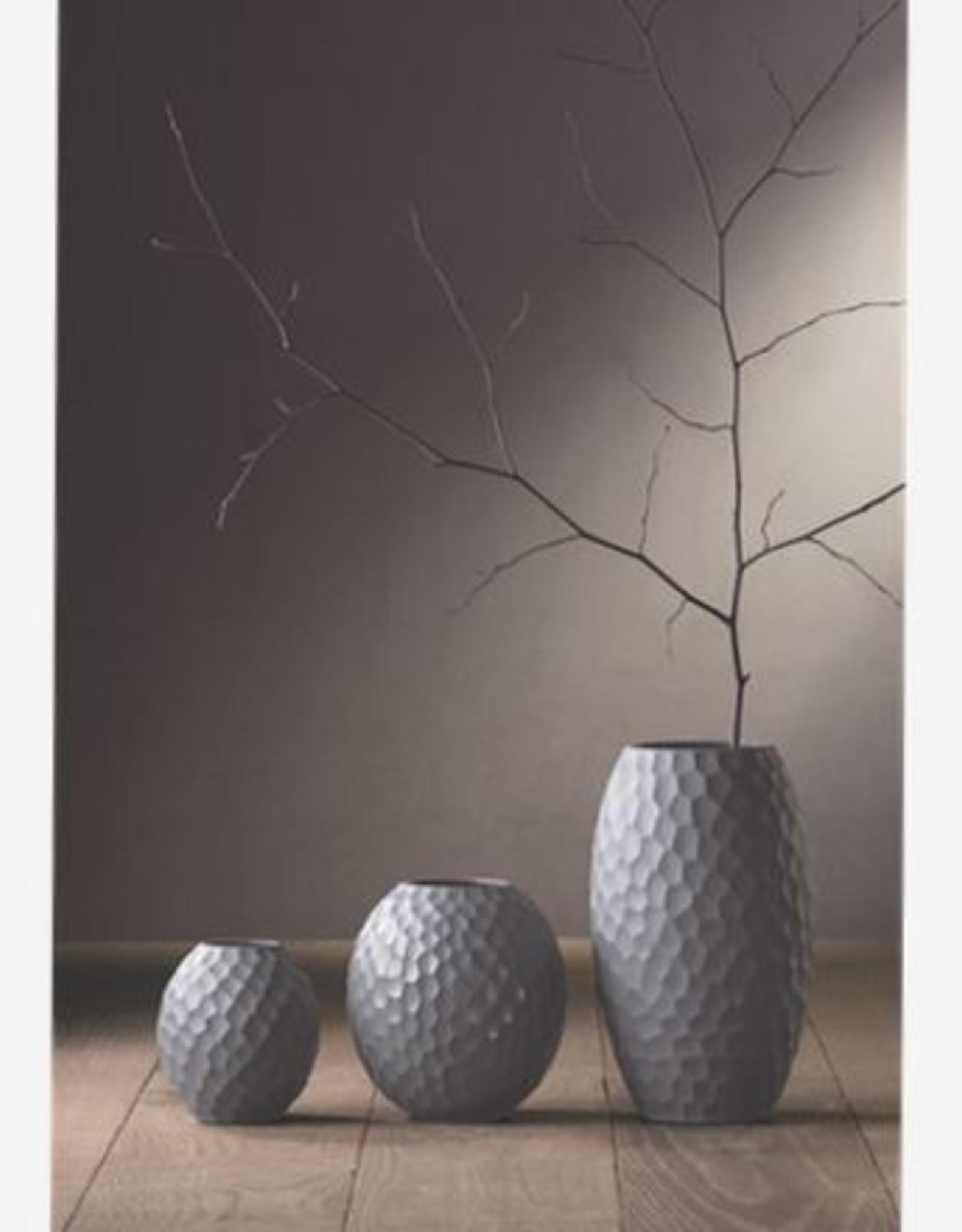 Asa Selection Kugel Vase Ciment big