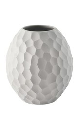 Asa Selection Kugel vase cement