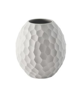 Asa Selection Kugel vase cement