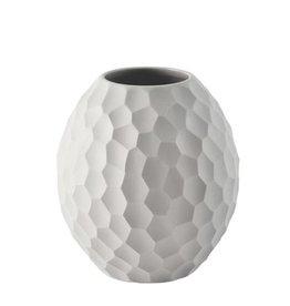 Asa Selection Kugel Vase ciment
