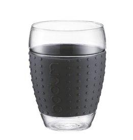 Bodum Pavina Glass Black