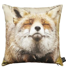 By Nord Baby Happy Fox