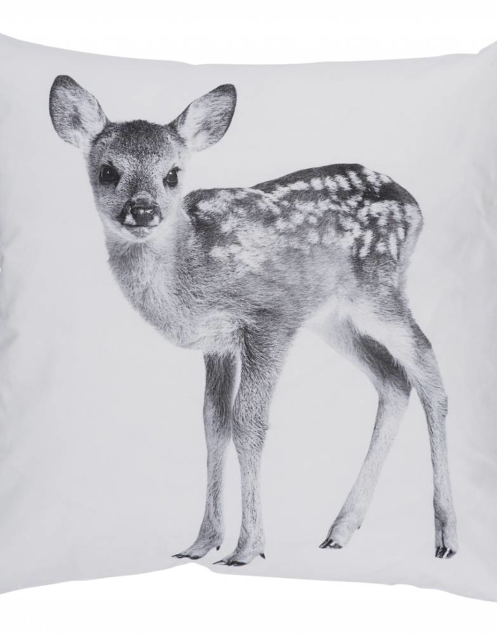 By Nord White Deer