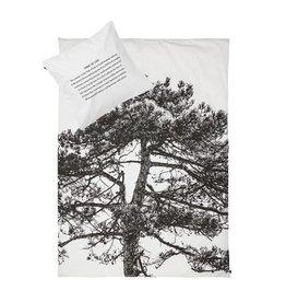 By Nord Tree Bedlinen