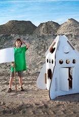 Kidsonroof Rocket