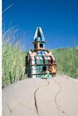 Kidsonroof Totem Nature