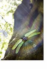 Kidsonroof Totem Libelle