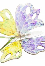 Kidsonroof Pop Out Butterfly van Kidsonroof