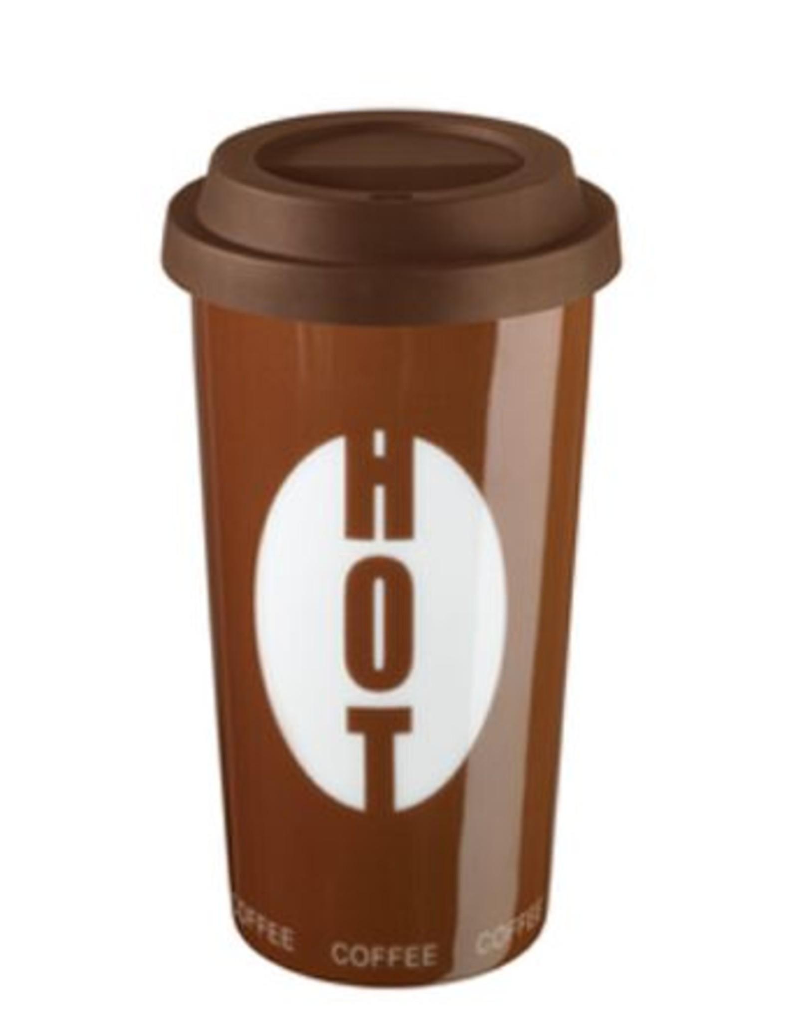 Asa Selection Thermomug Hot