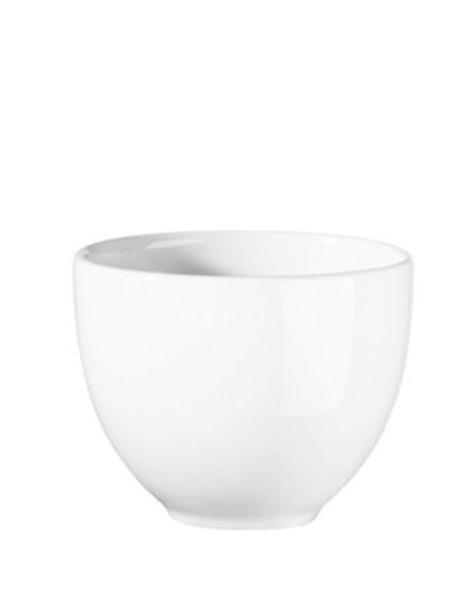 Asa Selection Chava Tea Cup