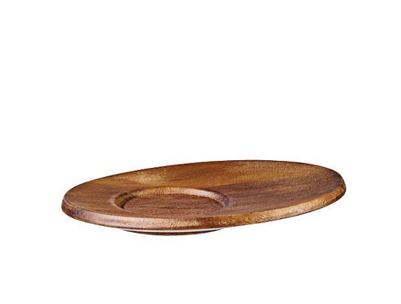 Asa Selection Coaster Oval