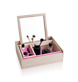 Nomess Copenhagen Personal Box