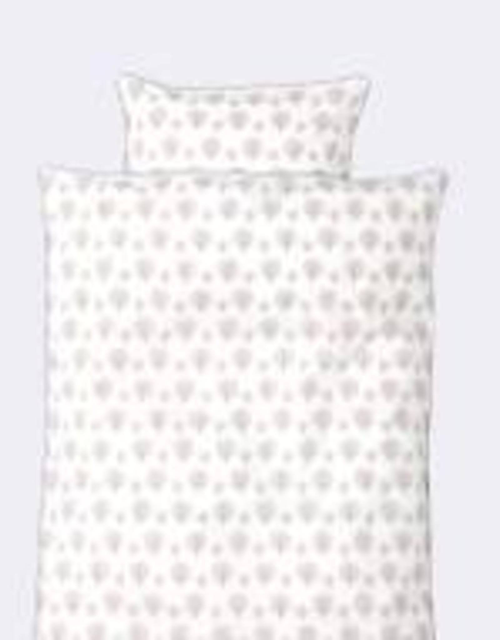 Ferm Living Dotty Junior Bedding