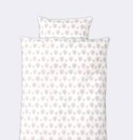 Ferm Living Dotty Junior Bedding