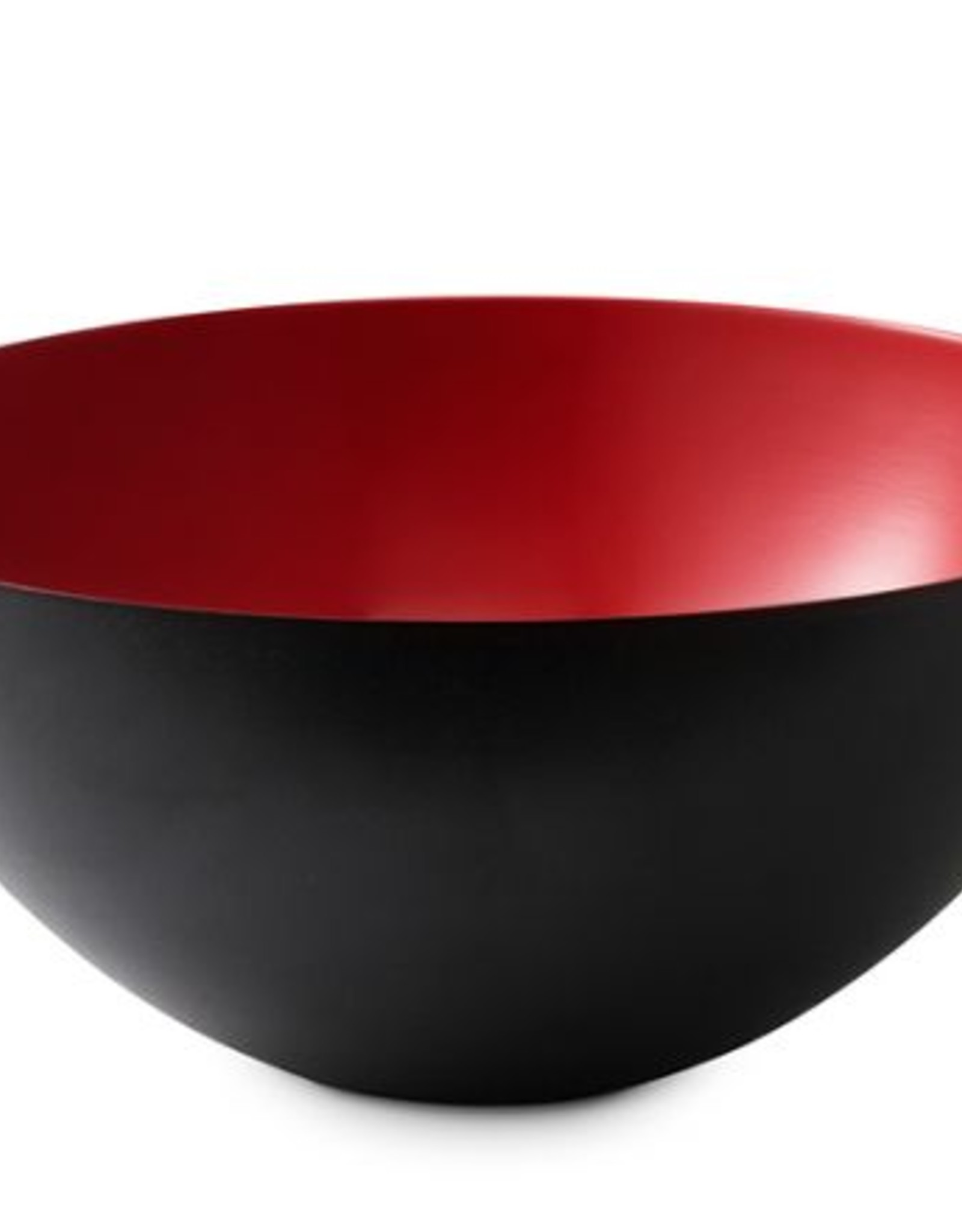 Normann Copenhagen Krenit red Medium
