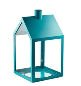 Normann Copenhagen Light House Turquoise