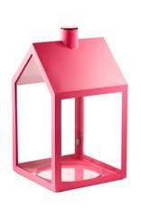 Normann Copenhagen Light House Pink