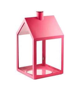 Normann Copenhagen Light House Pink
