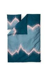 Normann Copenhagen Sprinkle Bed Linen Blue