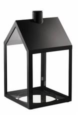 Normann Copenhagen Light House Black