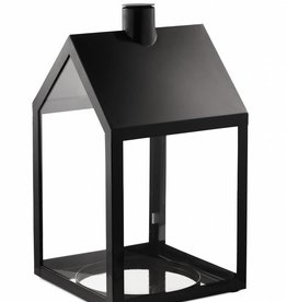 Normann Copenhagen Light House Black