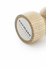 Normann Copenhagen Lumberjack Ash S