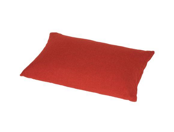 Elvang Classic Kussen Red