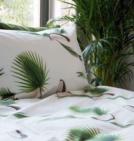 Snurk Coconut Duvet