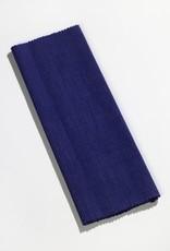 Serax Placemat Royal Blue