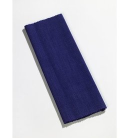 Serax Placemat Royal Blue
