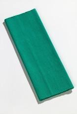 Serax Placemat Emerald