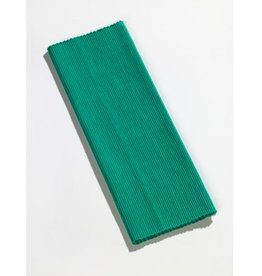 Serax Placemat Emerald