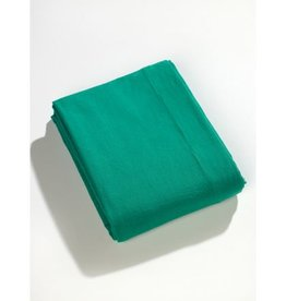 Serax Tablecloth Emerald