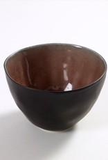 Serax Bowl Brown